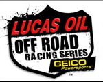 Lucas Oil Off Road Racing Series Announces 2010 Schedule