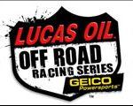 Lucas Oil Off Road Racing Las Vegas Rounds 13 & 14